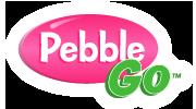 pebblego-logo-header