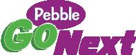 pebblego-next