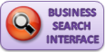 business-search-interface