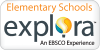 explora_web_button_elementary_schools_200x100