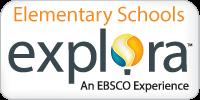 explora_web_button_elementary_schools_200x100