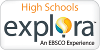 explora_web_button_high_schools_200x100